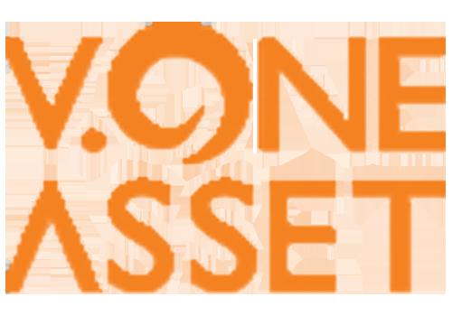 V-ONE ASSET เชิงดอย เพลส